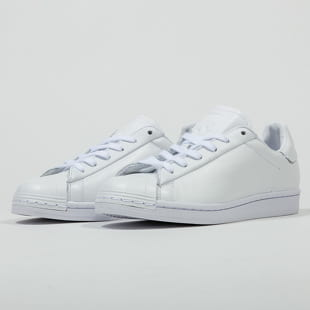 adidas Originals Superstar Pure LT W