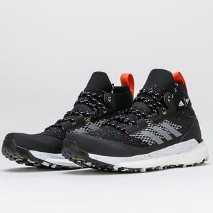 adidas Performance Terrex Free Hiker Parley