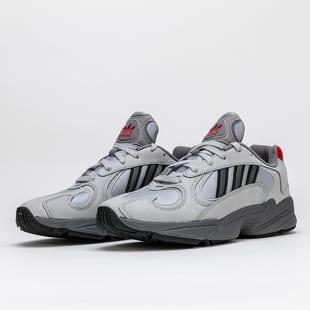 adidas Originals Yung - 1