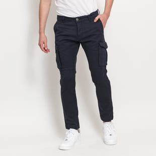 Alpha Industries Field Pant