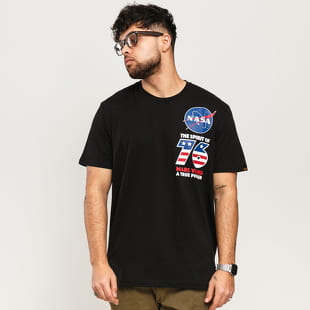 Alpha Industries Viking Basic Tee
