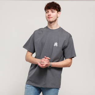 Ambassadors Small Mark Tee