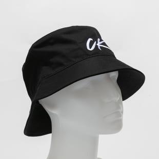 Calvin Klein Bucket Hat
