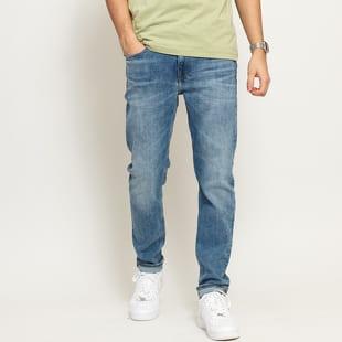 CALVIN KLEIN JEANS M CKJ 058 Slim Taper Jeans
