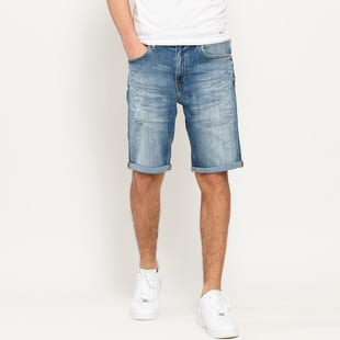CALVIN KLEIN JEANS M Regular Short