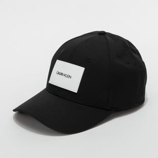 Calvin Klein Twill Cap