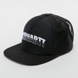 Carhartt WIP District Trucker Cap