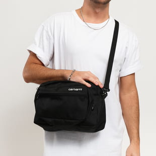 Carhartt WIP Payton Shoulder Bag