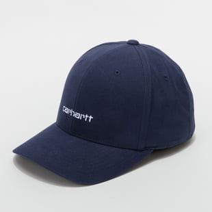 Carhartt WIP Sript Cap