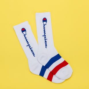 Champion Rochester Crew Sock