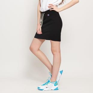 Champion Skirt
