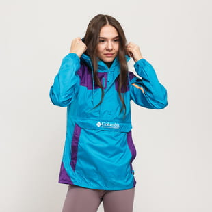 Columbia Challanger Windbreaker
