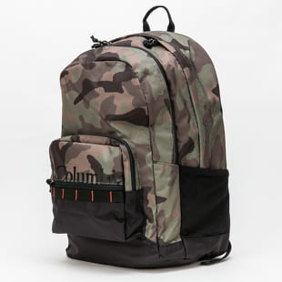 Columbia Zigzag 30L Backpack