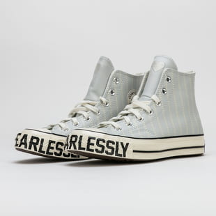 Converse Love Fearlessly Chuck 70 Hi