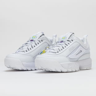 Fila Disruptor Patches WMN