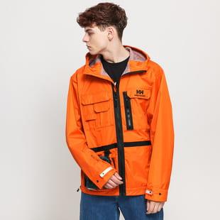 Helly Hansen Heritage Rain Jacket