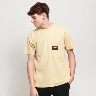 Helly Hansen Heritage T-Shirt