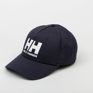 Helly Hansen HH Ball Cap