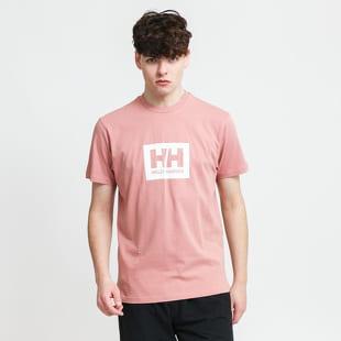 Helly Hansen Tokyo T-Shirt