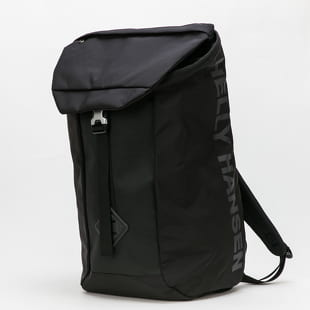 Helly Hansen Visby Bacpack