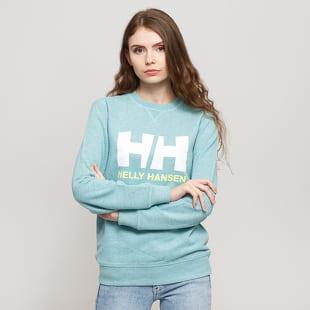 Helly Hansen W HH Logo Crew