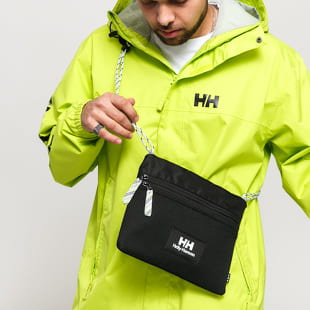 Helly Hansen YU20 Sacoche Bag