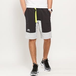 Helly Hansen YU20 Short