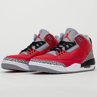 Jordan Air Jordan 3 Retro U