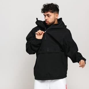 Jordan M J Sprt DNA Woven Jacket