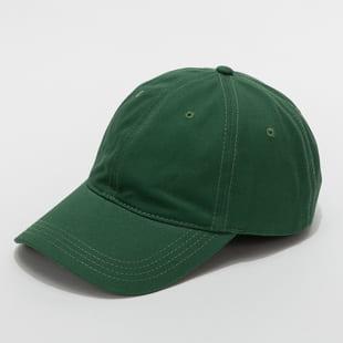 LACOSTE Men's Flat Cap