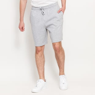 LACOSTE Men's Pocket Shorts