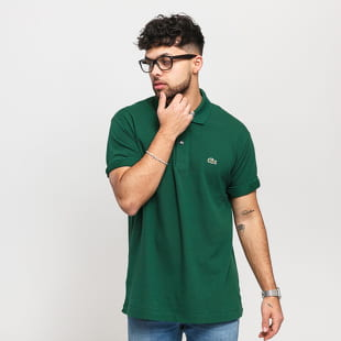 LACOSTE Men's Polo T-Shirt