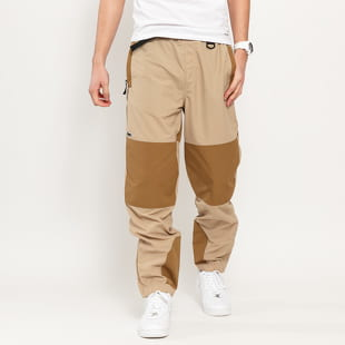 LACOSTE Men's Two Tone Trackpants