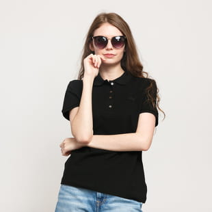 LACOSTE Women's Polo T-Shirt