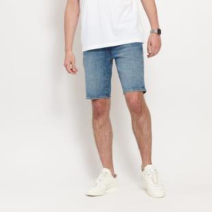 Levi's ® 511 Slim Hemmed Short