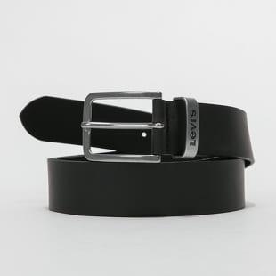 Levi's ® Gustin Belt