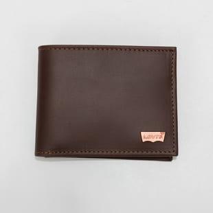 Levi's ® Hunte Bifold Wallet