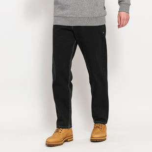 Mass DNM Craft Baggy Fit Jeans