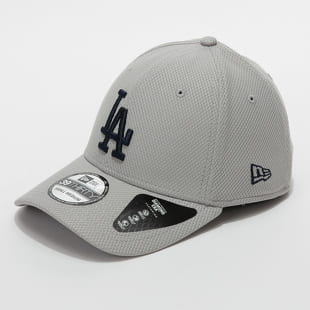 New Era 3930 Diamond Era Essential LA