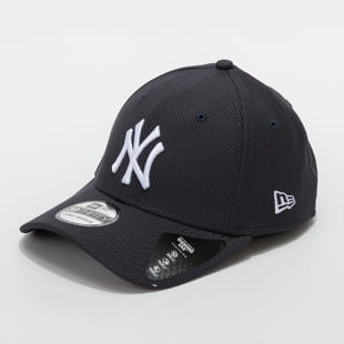 New Era 3930 Diamond Era Essential NY