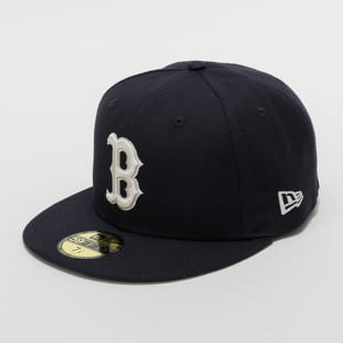 New Era 5950 MLB B