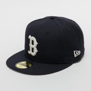 New Era 5950 MLB B