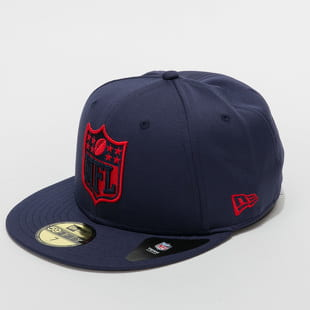 New Era 5950 NFL New England Patriots