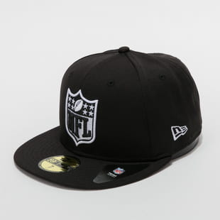 New Era 5950 NFL Raiders