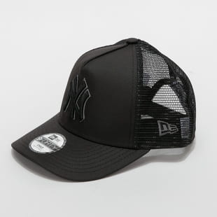 New Era 940K TF Trucker Tonal NY