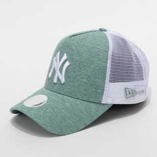 New Era 940W AF Trucker Jersey Essential NY