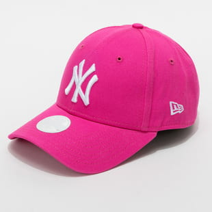 New Era 940W Fashion Essential NY C/O