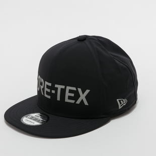 New Era 950 Goretex Reflective