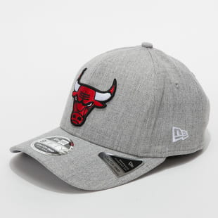 New Era 950 Stretch Snap Bulls