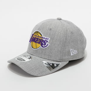 New Era 950 Stretch Snap LA Lakers